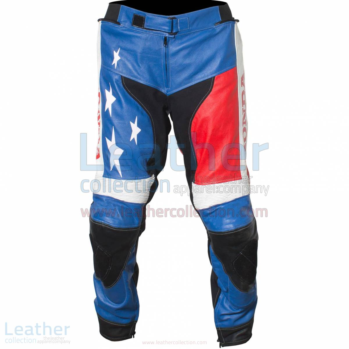 mens leather pants outfit