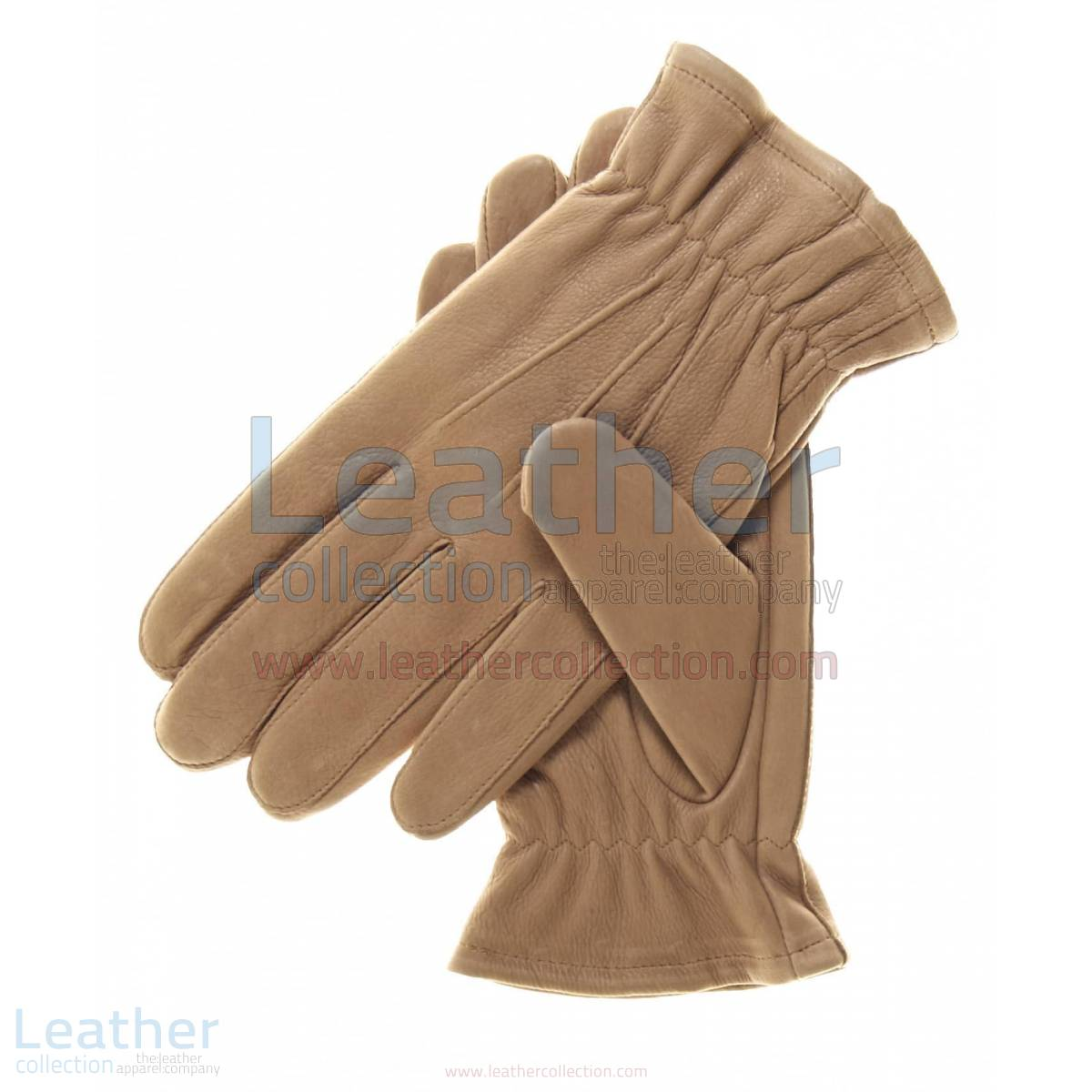 Winter Thinsulate Lined Gloves
