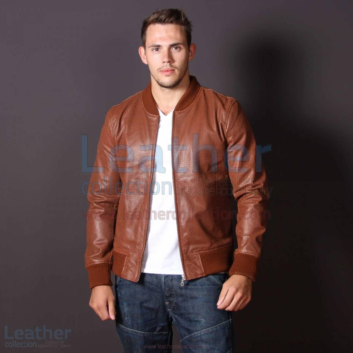 Desert Jacket For Men Fashion