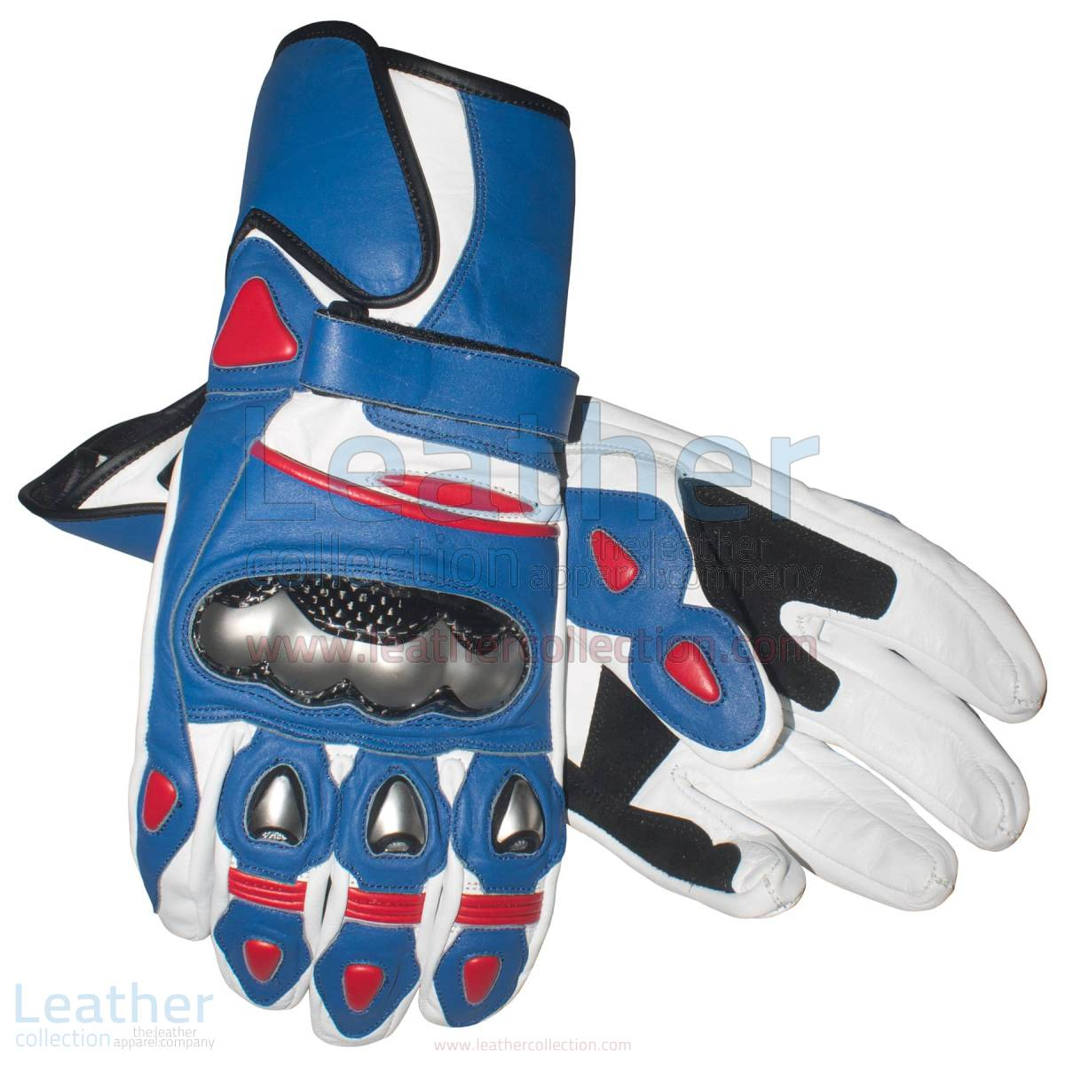 Rhino Rider Gloves