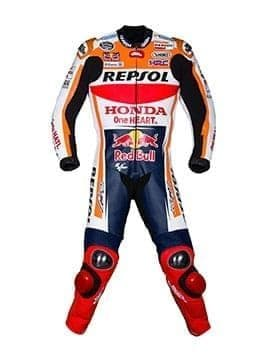 motogp replica suits