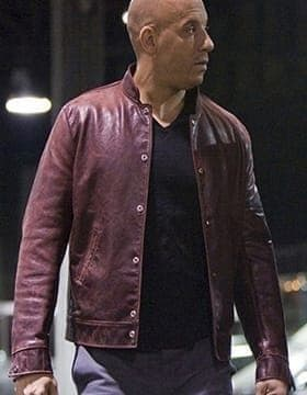 Movies Leather Jackets
